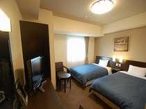 ホテルルートイン久居インターの施設写真1