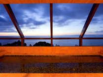 海のホテル 島花の施設写真1
