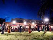 星降る島の海辺のホテル 周防大島 サンシャインサザンセトの写真