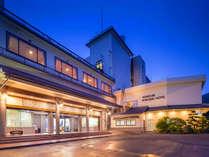 あしずり温泉郷 星空と海の宿 足摺国際ホテルの写真
