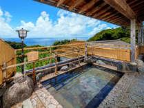 【絶景温泉】星空と海の宿 足摺国際ホテルの施設写真1