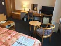 新狭山ホテルの施設写真1