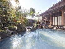 黒川温泉 旅館 壱の井の施設写真1