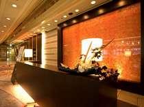 ホテルグランヴィア和歌山の施設写真1