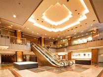 ANAクラウンプラザホテル札幌料金