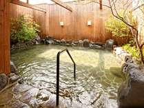 鷹の家の施設写真1