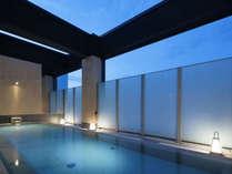 CANDEO HOTELS(カンデオホテルズ)大阪なんばの施設写真1