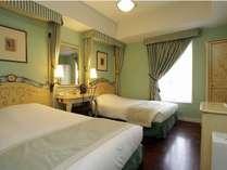 ホテルモントレ ラ・スールギンザの施設写真1