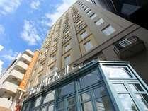ホテルモントレ ラ・スールギンザの写真