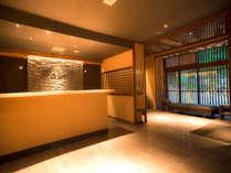 会津東山温泉 月のあかりの施設写真1