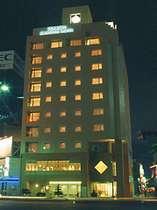 十勝ガーデンズホテルの写真