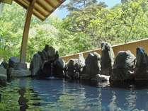 伊東園ホテル尾瀬老神 山楽荘の施設写真1