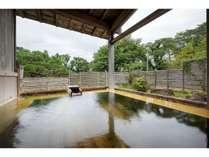 厳美渓温泉 いつくし園の施設写真1