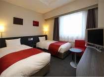 唐津第一ホテルの施設写真1