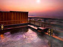 渚のリゾート・吉良竜宮ホテルの施設写真1