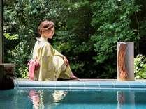 今井浜温泉 大人の隠れ宿 花の風の写真