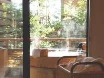 ホテル サイプレス軽井沢の施設写真1