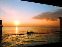 海のほてる いさばの施設写真1