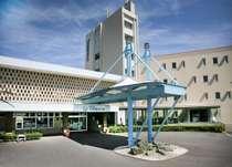絶景の宿 犬吠埼ホテルの写真