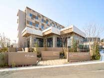 settle GLOCAL HOTEL ITOSHIMAの写真