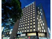 ダイワロイネットホテル千葉中央の写真