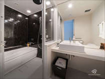 ダイワロイネットホテル千葉中央の施設写真1