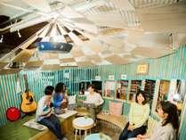 ゲストハウス萬家(MAYA)の施設写真1