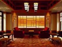 Mt.Resort 雲仙九州ホテルの写真