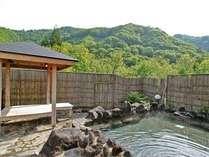 奥の湯 森吉山荘の施設写真1