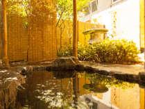 上齋原温泉国民宿舎いつきの施設写真1