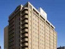 天然温泉 プレミアホテル-CABIN-旭川の写真