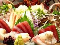 旅館 魚判の施設写真1