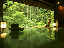 坂聖・玉樟園の施設写真1