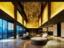 三井ガーデンホテル名古屋プレミアの施設写真1