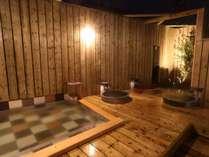 心つなぐ癒しの宿 斎菊の施設写真1