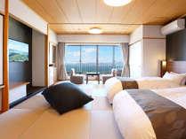 ホテル ウェルシーズン浜名湖の施設写真1