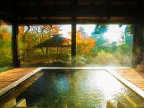 【じゃらん限定】ポイント10%プラン◆『温泉』と『豆富懐石』で猿ヶ京の休日満喫♪