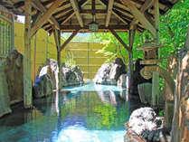 層雲峡温泉の温泉・露天風呂のある宿・ホテル - じゃらん温泉ガイド