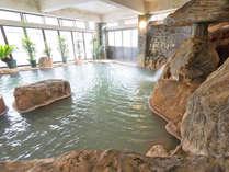 妙見温泉ねむの施設写真1