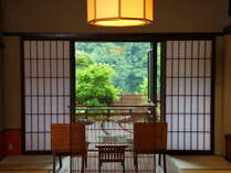 長瀞 花のおもてなし 長生館の施設写真1