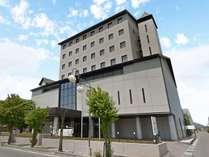 伊那プリンスホテル(BBHホテルグループ)の写真