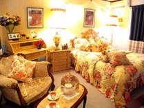 ペット連れ専用のホテル アニマーレ プレミアムin那須の施設写真1
