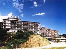 氷見温泉郷 魚巡りの宿 永芳閣(BBHホテルグループ)の写真