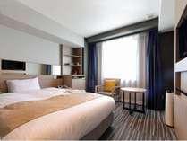 ホテルプレフォート西明石の施設写真1