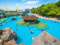 ホテルグリーンプラザ東条湖の施設写真1