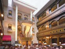 ホテル東日本宇都宮の施設写真1
