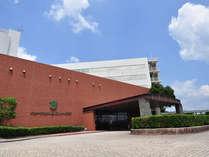 さつまリゾートホテル(鹿児島)の写真