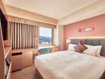 ザ ロイヤルパークホテル 広島リバーサイド 朝食