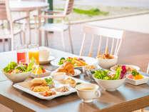 ザ ロイヤルパークホテル 広島リバーサイドの施設写真1