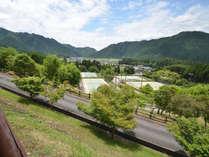 スポニックパーク一宮 国見の丘山荘の施設写真1